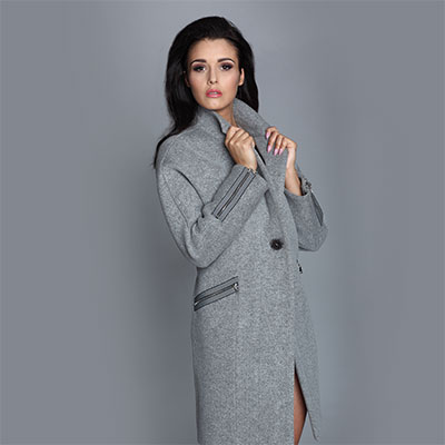 woman clothes manufacturer in Poland formal evening dresses Lodz suits